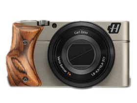 二手 摄影摄像 哈苏Stellar 回收