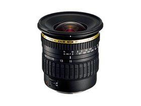 二手 镜头 腾龙SP AF11-18mm f/4.5-5.6 DiII LD Asp[IF](A13)尼康卡口 回收