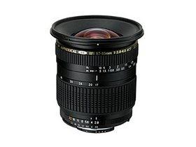 二手 镜头 腾龙SP AF17-35mm f/2.8-4 Di LD Asp[IF](A05)佳能卡口 回收