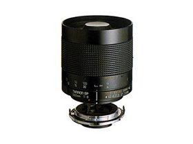 二手腾龙SP 500mm f/8镜头回收