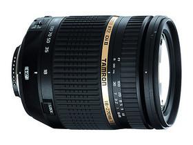 二手 镜头 腾龙AF 18-270mm f/3.5-6.3 Di II VC LD Aspherical (IF) Macro(B003)佳能卡口 回收