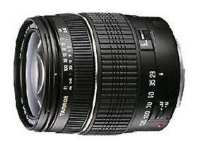 二手 镜头 腾龙AF28-200mm F/3.8-5.6 XR Di Asp[IF]MACRO宾得口 回收