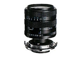 二手 镜头 腾龙28-70mm f/3.5-4.5 回收