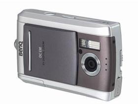 二手 摄影摄像 明基DC E300 回收