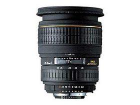 二手 镜头 适马20-40mm f/2.8 EX DG 回收