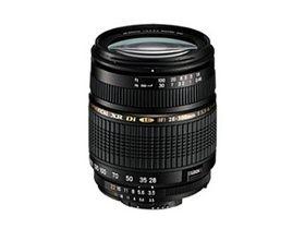二手 镜头 腾龙AF28-300mm f/3.5-6.3 XR Di LD Asp[IF]MACRO佳能口 回收
