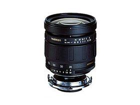 二手 镜头 腾龙28-200mm f/3.8-5.6 LD Asp[IF] Super 回收