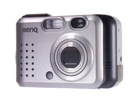二手 数码相机 明基DC S40 回收