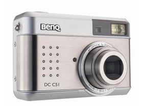 二手 摄影摄像 明基DC C51 回收