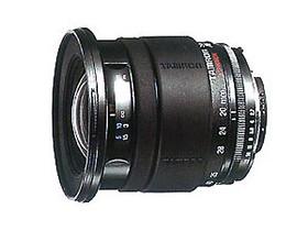 二手 摄影摄像 腾龙SP AF 20-40mm f/2.7-3.5 IF(索尼卡口) 回收