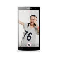 二手 手机 朵唯 iSuper S2 萝莉版 回收