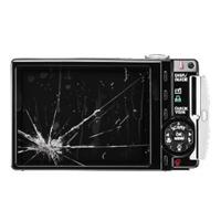 二手 摄影摄像 其他数码相机 回收