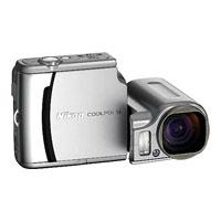 二手 摄影摄像 尼康S4 回收