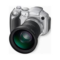 二手 摄影摄像 佳能S2 IS 回收