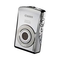 二手 摄影摄像 佳能IXUS 65(SD630) 回收