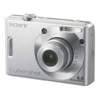 二手 摄影摄像 索尼W30 回收