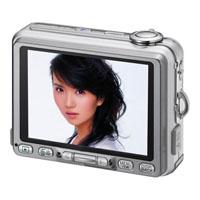二手 数码相机 富士V10 回收