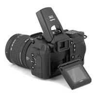 二手 数码相机 富士S9500 (S9000) 回收