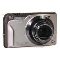 二手 数码相机 卡西欧H10 回收