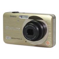 二手 摄影摄像 卡西欧Z90 回收
