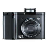 二手 数码相机 三星NV10 回收