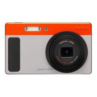 二手 数码相机 宾得H90 回收