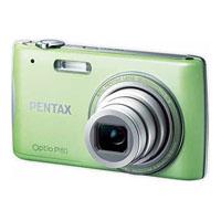 二手 摄影摄像 宾得P80 回收