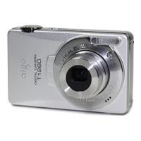 二手 数码相机 爱国者T1260 回收