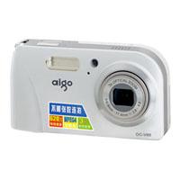 二手 数码相机 爱国者V66 回收