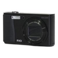 二手 数码相机 理光R10 回收