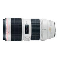 二手 摄影摄像 佳能EF 70-200mm f/2.8L IS II USM 回收