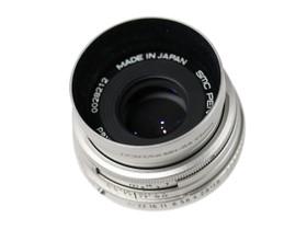 二手 镜头 宾得FA 43mm f/1.9 Limited(三公主之一) 回收