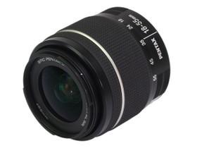 二手 镜头 宾得smc PENTAX-DA L 18-55mm f/3.5-5.6AL WR 回收