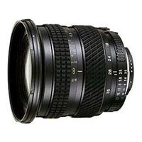 二手 摄影摄像 图丽AF 19-35mm f/3.5-4.5(索尼卡口 回收