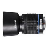 二手 摄影摄像 三星50-200mm f/4-5.6 ED OIS 回收