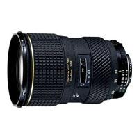 二手 镜头 图丽AT-X 280 AF PRO AF 28-80mm f/2.8(索尼卡口) 回收