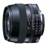 二手 镜头 福伦达APO-LANTHAR 90mm F3.5 SL II Close Focus(佳能口) 回收