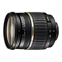 二手 镜头 腾龙SP AF17-50mm F/2.8 XR Di II LD Asp[IF]索尼口 回收