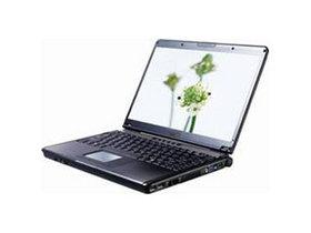 二手 笔记本 msi微星 S300 回收