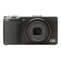 二手 摄影摄像 理光 GR 回收
