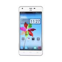 二手 手机 中兴 青漾2(G717c/电信版) 回收