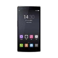 二手 手机 一加 OnePlus One E1(JBL特别版) 回收