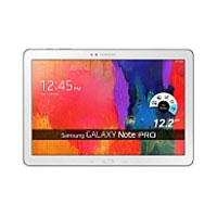 二手 平板电脑 三星 GALAXY Note Pro 12.2 SM-P905 回收