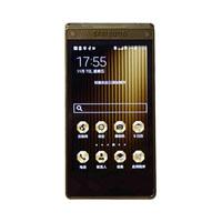 二手 手机 三星 W2015(电信4G) 回收