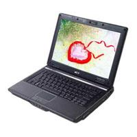 二手 笔记本 Acer 6252 回收