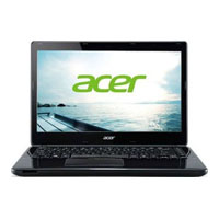 二手 笔记本 Acer E1-571G 系列 回收