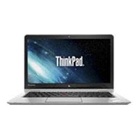 二手 笔记本 联想ThinkPad S3 回收