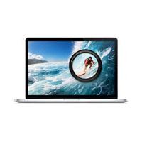 苹果 13年 15寸 MacBook Pro回收