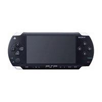 二手 游戏机 索尼 PSP 1000 回收