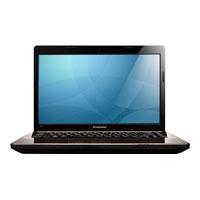 二手 笔记本 联想G480 回收